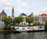 2013-06-03_09_Middelburg.jpg
