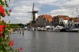 2013-06-03_39_Willemstad.jpg