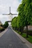 2013-06-03_41_Willemstad.jpg