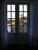 2013-06-03_44_Willemstad.jpg