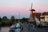 2013-06-03_45_Willemstad.jpg