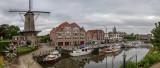 2013-06-04_00_Willemstad.jpg