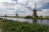 2013-06-04_10_Kinderdijk