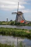 2013-06-04_15_Kinderdijk