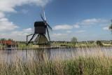 2013-06-04_16_Kinderdijk