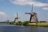 2013-06-04_23_Kinderdijk