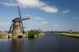 2013-06-04_28_Kinderdijk