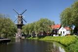 2013-06-04_137_Schiedam