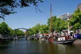 2013-06-04_138_Schiedam