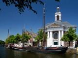 2013-06-04_140_Schiedam