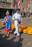 2013-06-07_16_AlkmaarR.jpg