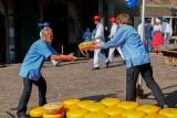 2013-06-07_18_AlkmaarR.jpg