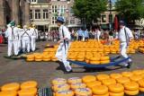 2013-06-07_27_AlkmaarR.jpg