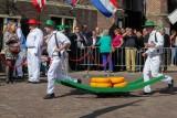 2013-06-07_38_AlkmaarR.jpg