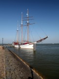 2013-06-07_111_Volendam_Willem-BarentszR.jpg
