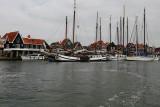2013-06-11_05_VolendamR.jpg