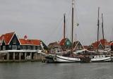 2013-06-11_07_VolendamR.jpg