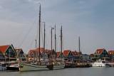 2013-06-11_67_VolendamR.jpg