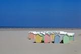 62 Berck la plage