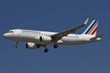 A320-214s_5719_FWWDX_AFR