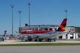 A320-214s_575_FWWIB_ONE Bresil