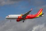 A320-214s_5742_FWWDR_VJC