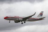 A320-214s_5759_FWWIS_CES