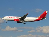 A330-243F_1448_FWWKR Colombie