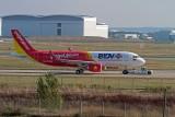 A320-214s_5742_VNA682_VJC