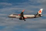 A320-232s_5853_FWWBX_JST_jetstar