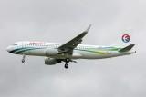 A320-214s_5726_FWWBY_CES