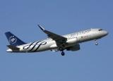 A320-214s_5746_FWWDY_MEA