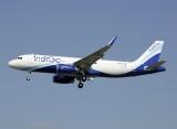 A320-232s_5744_FWWDU_IGO