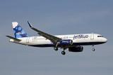 A320-232s_5782_FWWDP_JBU.JPG