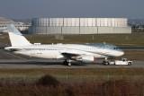 A319-111_4768_VPCMJ_Aviation-Link-co