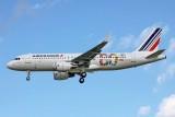 A320-214s_5802_FHEPG_TLS001R.JPG