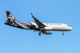 A320-232s_5962_FWWIY_ANZ.jpg