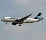 A320-214s_6012_FWWBU_AAF