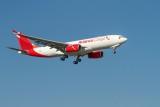 A330-243F_1506_FWWKF Bresil