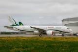 A320-212_0234_FHBNT_SNECMA