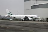 A320-212_0234_FHBNT_SNECMA_