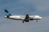A320-214_3289_F-HBIB_AAF