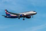 A320-214s_6060_FWWDM_AFL_TLS001R.JPG