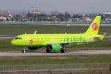 A320-214s_6066_FWWDS_SBI