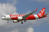 A320-216s_6096_FWWDX_Airasia-inde