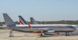 A320-232s_5971_FWXAE_tianjin