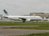 A320-232_1723_SPADK_Windavia.JPG