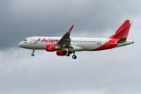 A320-214_6103_FWWIE_avianca-Bresil