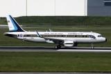 A320-232s_6112_FWWBB_Royal-thai-AF
