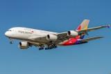 A380-841_0152_FWWAP_AAR_TLS002R.JPG
